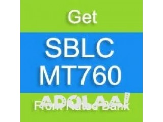 WE OFFER LEASE BG,SBLC AND MTN