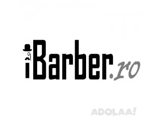 Cel mai bun magazin Barber shop