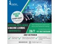 artificial-intelligence-ai-and-machine-learning-training-small-0