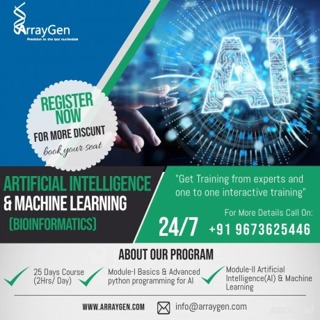 artificial-intelligence-ai-and-machine-learning-training-big-0
