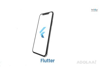 Know More About Flutter Mobile App Development