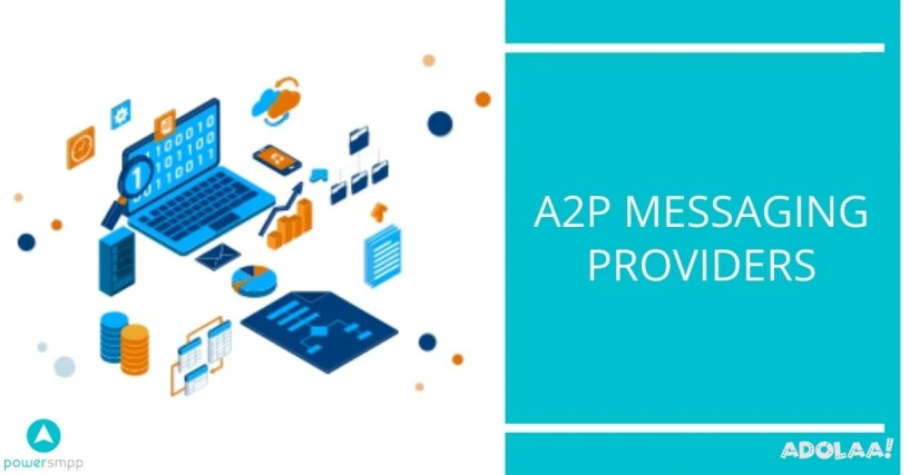 a2p-messaging-provider-and-messaging-platform-powersmpp-big-0