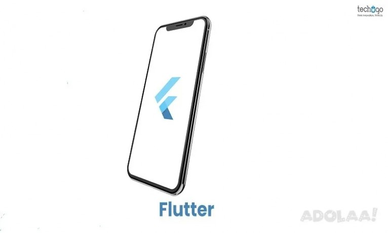 save-time-and-money-with-flutter-app-development-big-0