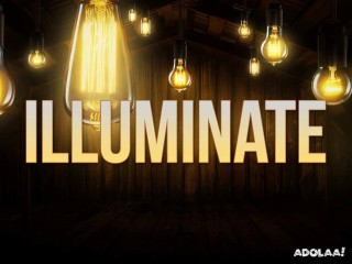 Join illuminate membership +27810458666 in Eastern Cape,Port Elizabeth,East London,North West,Rustenburg,Potchefstroom