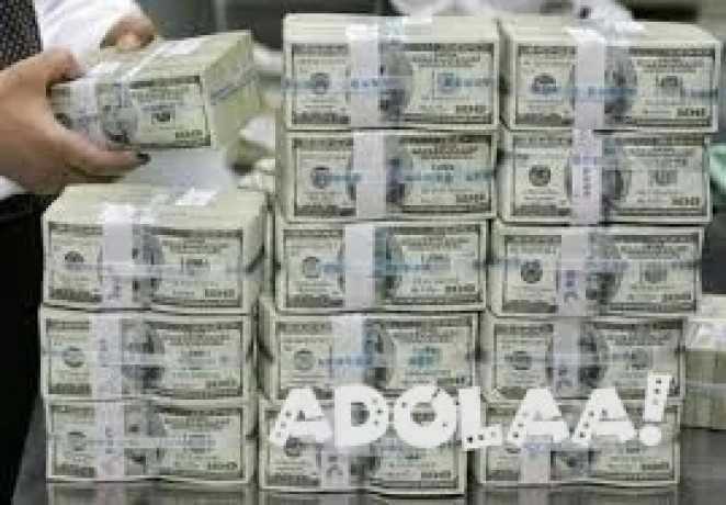 do-you-need-an-urgent-loan-to-consolidate-your-debts-big-0