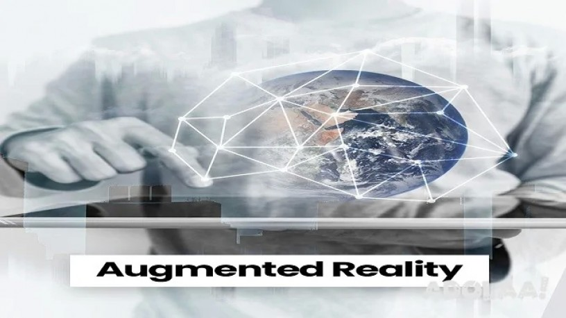how-businesses-can-use-augmented-reality-technology-big-0