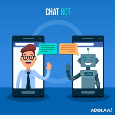 is-it-beneficial-to-integrate-chatbot-technology-into-your-business-big-0