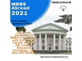 top-medical-college-in-russia-2021-twinkle-instituteab-small-0
