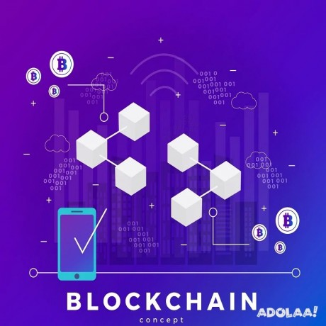 things-you-must-know-about-blockchain-app-development-big-0