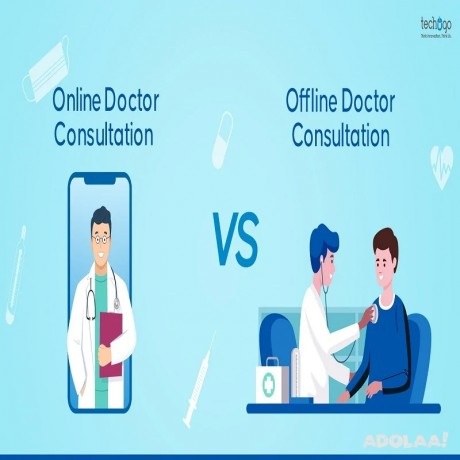 online-doctor-consultation-vs-offline-which-ones-more-convenient-big-0
