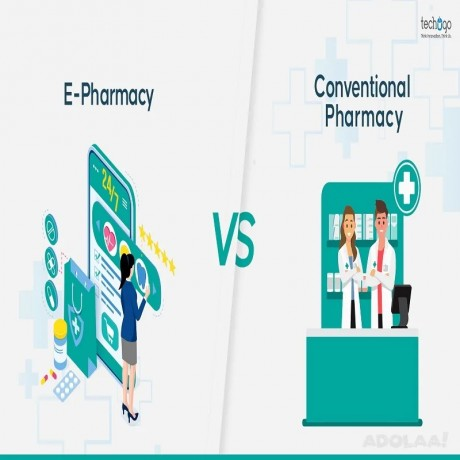 e-pharmacy-vs-conventional-pharmacy-find-your-best-bet-big-0