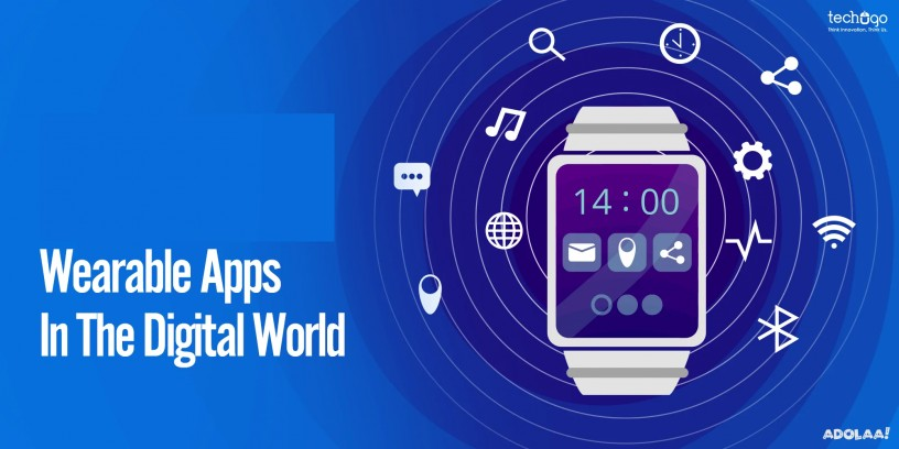 explore-wearable-app-development-to-its-full-potential-big-0