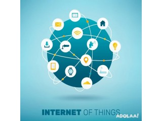 Can IoT Integration Change Your Business For Better?