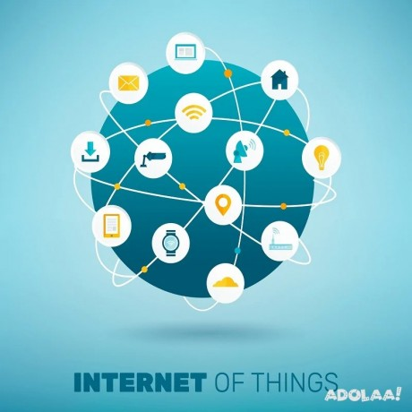 can-iot-integration-change-your-business-for-better-big-0