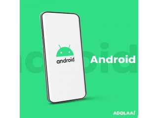 How To Initiate Android App Development For Your Brand?