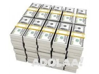 Need Urgent Loan? Apply Here Get Instant Personal Loan