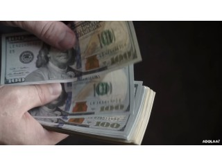 QUICK URGENT LOAN 3% LOAN TODAY WITH FREE MIND LOAN