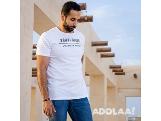 New Offers on Quality Printed T-Shirts for Men & Women-Printeeq!