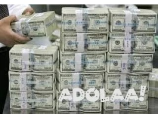 Are you looking for loan We offer personal Business loan apply loan now