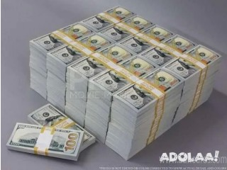 We provide personal loans Guaranteed loan we offer new
