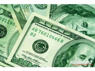 DO YOU NEED URGENT LOAN TO SOLVE YOUR PROBLEM CONTACT US