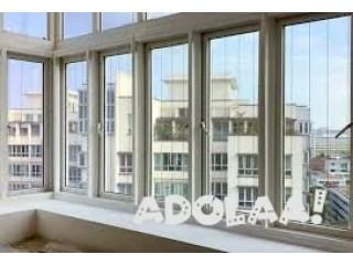 Install Invisible Window Grille for Complete Security of Your Ambiance