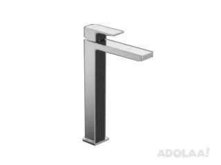 Modernizing the design of Your Bathroom by Adding Mixer Singapore
