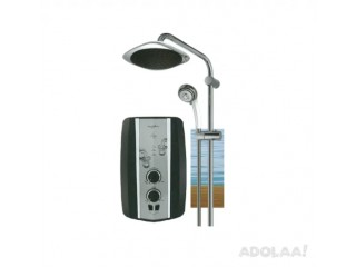 Buy Hot Water Heater Singapore for Bath in winter