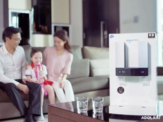 Buy Water Filters from Bioglobe at a reasonable Price Today