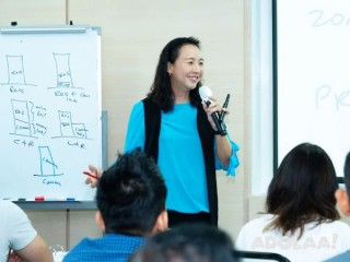 Pursing Real Estate WSQ Course Helps In Brighten up Your Career