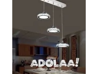 Enhance the warmth of Your Room with Ceiling Lights Singapore