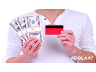 QUICK LOAN WE OFFER ALL KIND OF LOANS APPLY FOR AFFORDABLE LOANS