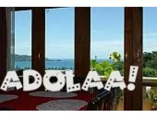 Buy luxurious and Beautiful Resort for sale Patong Beach at great deals