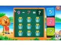 educational-games-for-kids-small-0