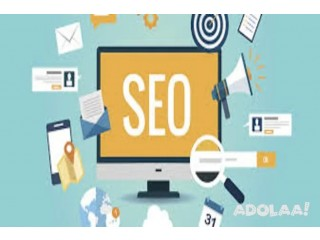 Seo company in houston