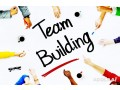 team-building-activities-for-kids-small-0