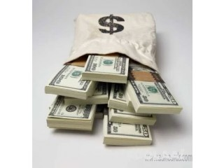 We offer all kind of loan here at low interest rate