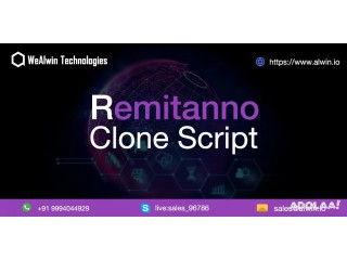 Looking for a bug-free P2P exchange software like Remitano?