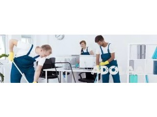Professional Cleaning Services London End Tenancy