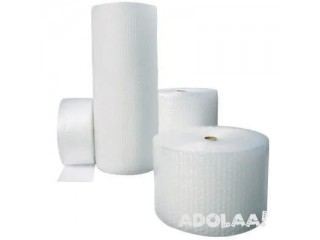 Buy Bubble Wrap Rolls for Safe Packaging - Wellpack Europe