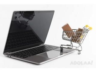 DeFi Based Protocol for E-Commerce Business is a big boost in this digital world
