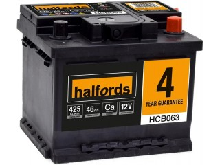 Get the reasonable Auto Batteries Rockwood at famous brand