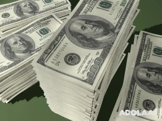 Get quick Cash Loan for business/projects