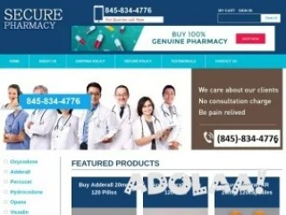 Best online pharmacy for adderall order adderall online on cheapest price