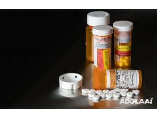 Buy oxycodone online with credit card