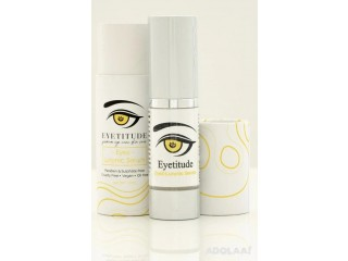 EyeZ-Luronic Serum 15ml