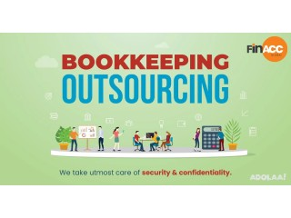 Looking for Business Bookkeeping Services in USA