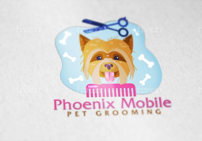 phoenix-mobile-pet-grooming-big-0