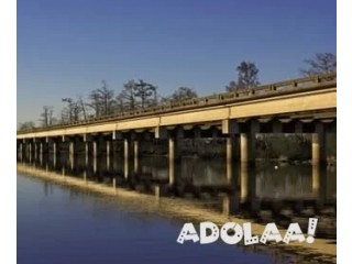 Best Private Driving Tour in New Orleans, LA