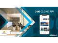 grow-your-business-with-an-oyo-rooms-clone-app-development-small-0